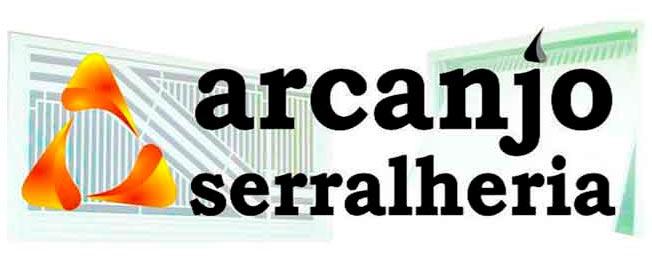 Arcanjo Serralheria