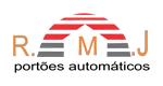 RMJ Portões Automáticos