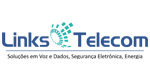 Logo Links Telecom