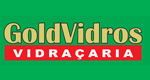 GoldVidros Vidraçaria