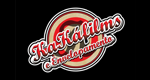 Logo Kaká Film's & Envelopamentos