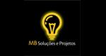 MB Soluções e Projetos
