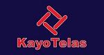 Logo Kayo Telas