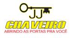 Logo J J Chaveiro Carrefour