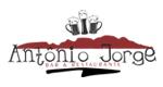 Logo Antônio Jorge Bar & Restaurante