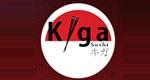 Logo Kyga Sushi