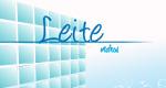 Logo Leite Vidros