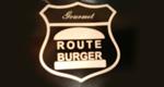 Logo Route Burguer