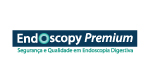 Logo Endoscopy Premium
