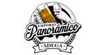 Logo Empório Panorâmico