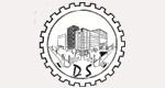 Logo Engenheiro Dorval Souto