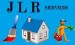 Logo JLR - Serviços