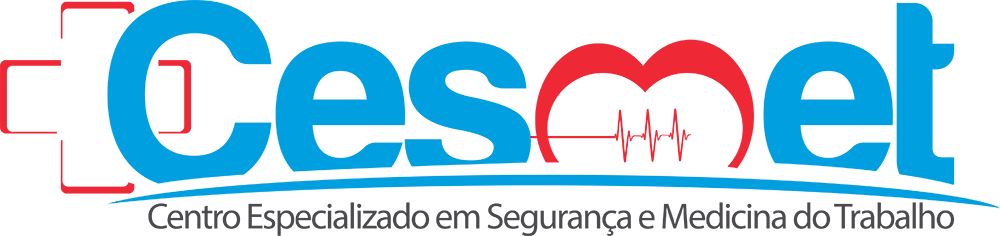 CESMET - Centro Especializado em Segurança e Medicina do Trabalho
