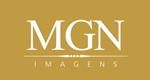 Logo MGN Imagens