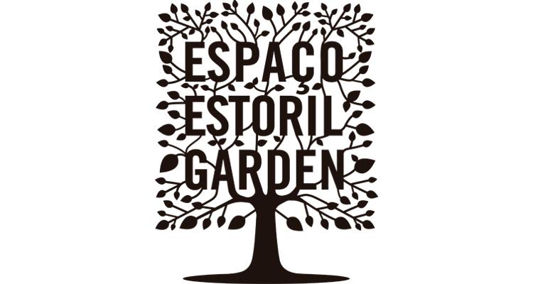 Logo Espaço Estoril Garden
