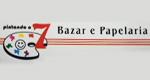 Papelaria e Bazar Pintando o 7