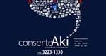 Logo Conserte AKI