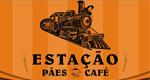 Estação Paes e Café