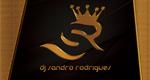 Logo DJ Sandro Rodrigues