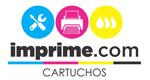 Logo Imprime.com