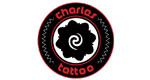 Logo Charles Tattoo Studio