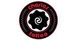 Charles Tattoo Studio