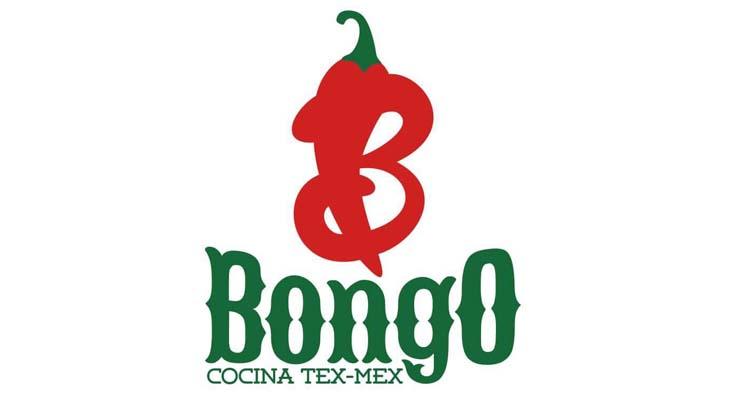 Logo Bongo Cocina Tex-Mex