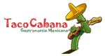 Logo Taco Cabana