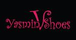 Logo Yasmin V Shoes