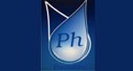 Logo Pharmática Farmácia  Homeopática