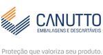 Logo Canutto Embalagens e Descartáveis