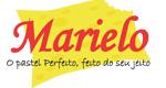 Logo Marielo Pastéis e Cia
