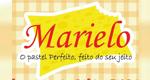 Marielo Pastéis e Cia
