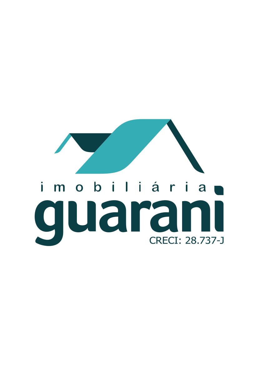 Guarani Negócios Imobiliários