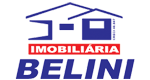 Logo Imobiliária Belini