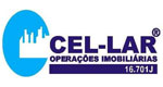 Logo Cel-Lar
