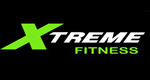 Logo Academia Xtreme Fitness