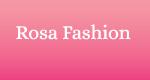 Rosa Fashion