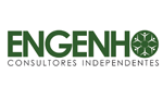 Engenho Consultores Independentes