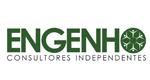 Logo Engenho Consultores Independentes