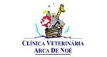 Clínica Veterinária Arca de Noé