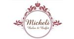 Micheli Bolos e Buffet