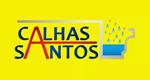 Logo Calhas Santos