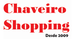 Logo Chaveiro Shopping