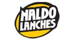 Logo Naldo Lanches