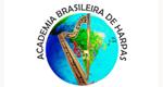 Academia Brasileira de Harpas - Escola de Música