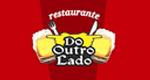 Logo Restaurante Do Outro Lado