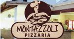 Logo Montázzoli Pizzaria