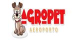 Logo Agropet Aeroporto