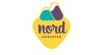 Logo Nord Sorvetes
